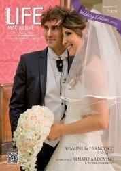 Copertina_lifestyle-settembre-2014-speciale-matriminio-yasmine-francesco-san-marino