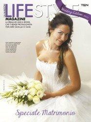 Copetrina-Lifestyle_settembre-2012-Amy-Guidi