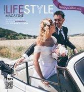 lifestyle speciali sposi 2015