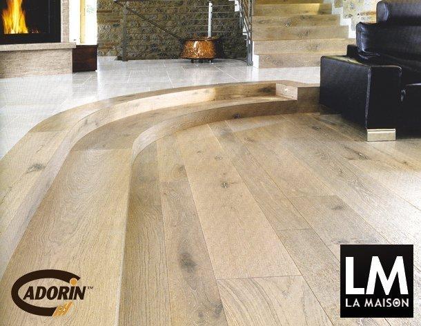 La-Maison-Pipa-Cadorin-pavimento-in-legno-living-San-Marino