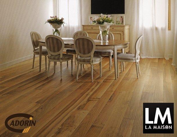 La-Maison-Pipa-Cadorin-pavimento-in-legno-soggiorno-San-Marino