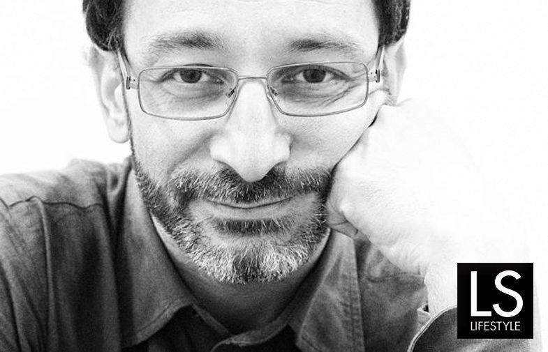 Luca Di Bartolo – Fotografo del mese di Ottobre 2016