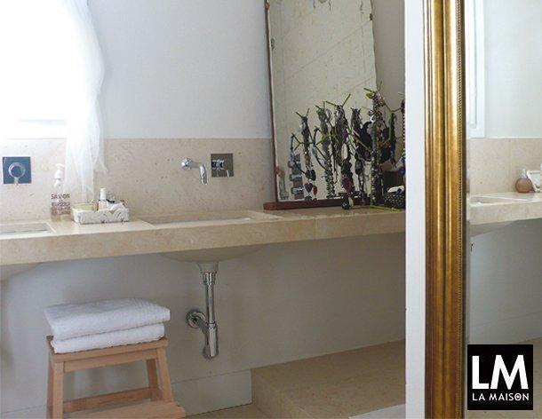 Armadio mondo convenienza - Specchio contenitore bagno mondo convenienza ...