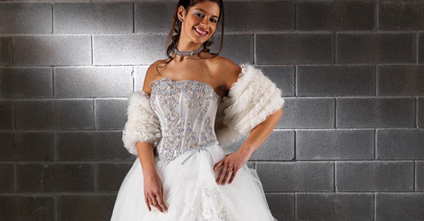 Sposa per un Giorno – Caterina Plantamura