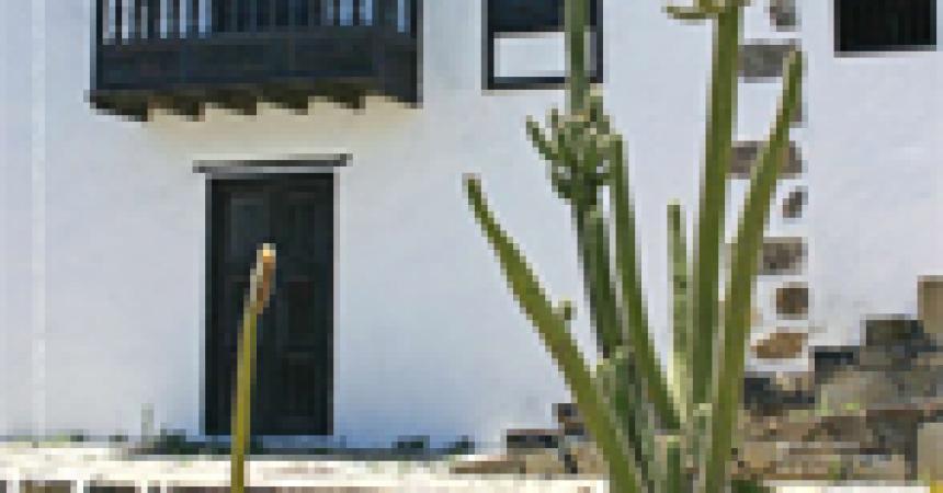 La Maison set 09