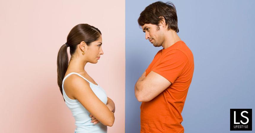 Uomini vs Donne: la tecnica dello sfinimento