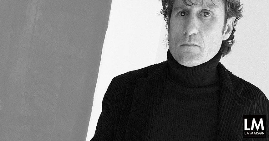 L'Architetto Risponde – Avete delle domande per l'Architetto Frederic Barogi?