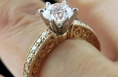 Un Diamante è per sempre