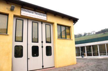 Falegnameria Teodorani