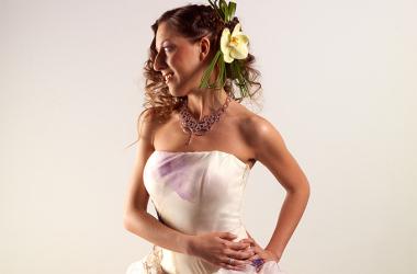Sposa per un Giorno – Pamela Padovani
