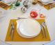 Dresser la Table