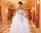 Sposa per un Giorno – Valentina Tamburini