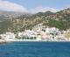 I Viaggiatori… a Karpathos