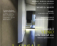 La Maison Apr-Mag '11