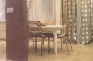 Rimodernare un vecchio appartamento – La casa di Manu