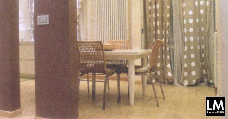 Rimodernare un vecchio appartamento la casa di manu for Rimodernare casa
