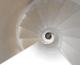 Addio Pavimenti in resina – Arriva l'Ecomalta Oltremateria