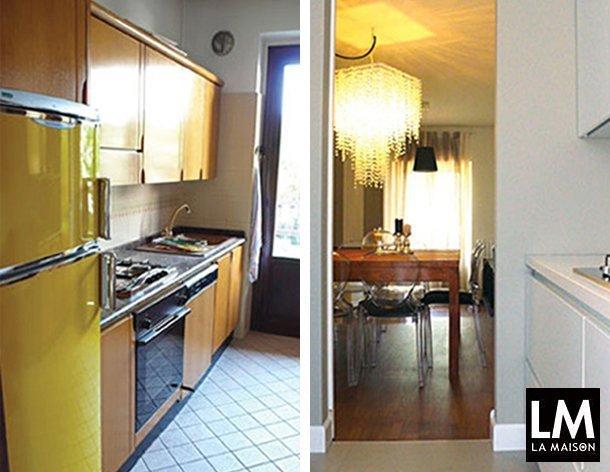 la-vecchia-cucina-di-michele-restyling-estetico-e-funzionale-interior-design-cristina-zanni-610x472