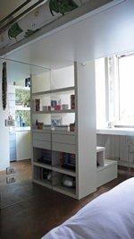 micro-cameretta-per-due-ottimizzare-la-vivibilita-della-stanza-letto-ponte-prima-e-dopo-il-design-cristina-zanni-150x267