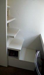 micro-cameretta-per-due-ottimizzare-la-vivibilita-della-stanza-scala-contenitore-prima-e-dopo-il-design-cristina-zanni-150x246