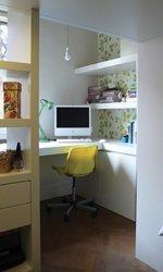 micro-cameretta-per-due-ottimizzare-la-vivibilita-della-stanza-spazi-contenitivi-libri-scarpe-prima-e-dopo-il-design-cristina-zanni-150x250