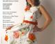 Lifestyle Aprile – Maggio 2012 è online!