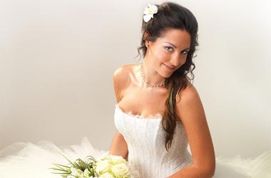 Sposa per un giorno – Amy Guidi