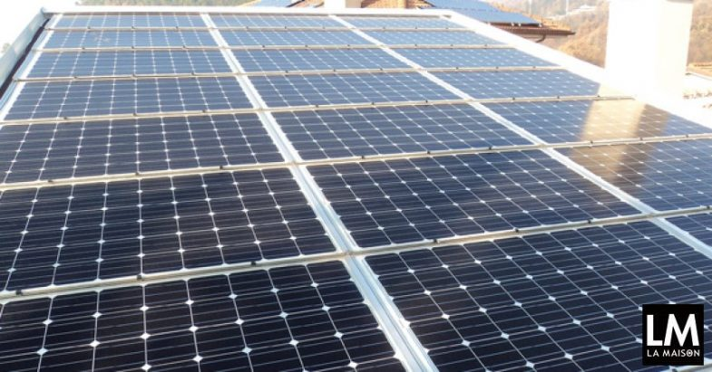 Nasce Progetto Ecocasa: costruzione di edifici a energia zero