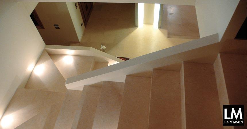 Arredo di interni: risolvere problemi di spazio e rimodernare