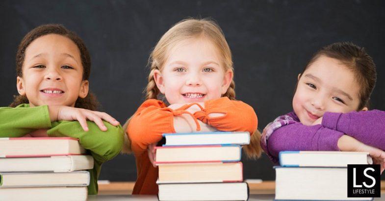 fate-i-bravi-crescere-bilingue-bambini-apprendimento-lingua-lifestyle
