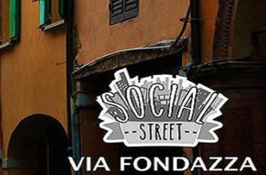 Social Street, il vero spirito del Natale