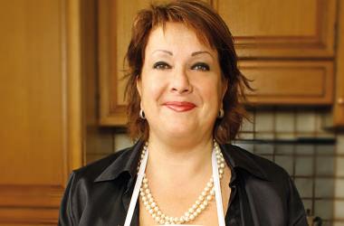 Chef per un Giorno – Barbara Bollini