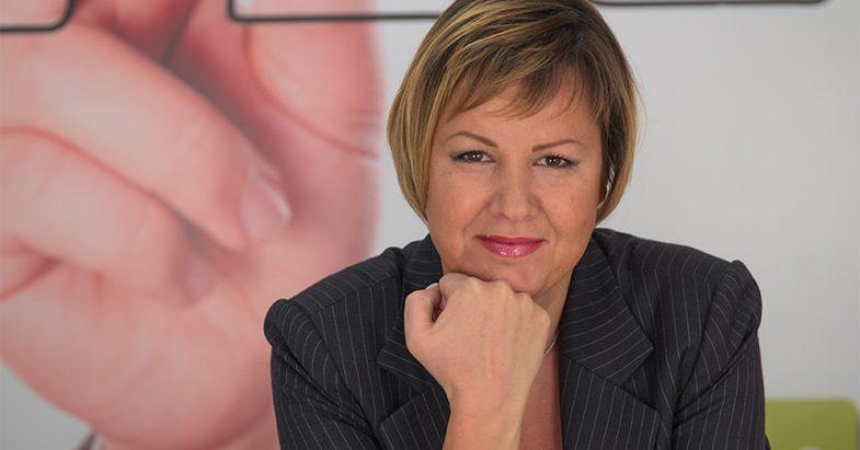 Intervista a Barbara Tosi di TEN Advertising