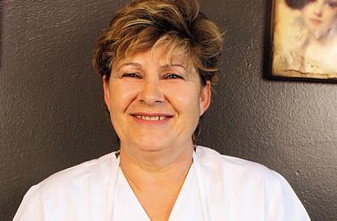 Chef per un Giorno – Carmela Baviello