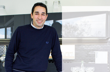 Intervista a Denis Gasperoni – Gasperoni Arredamenti