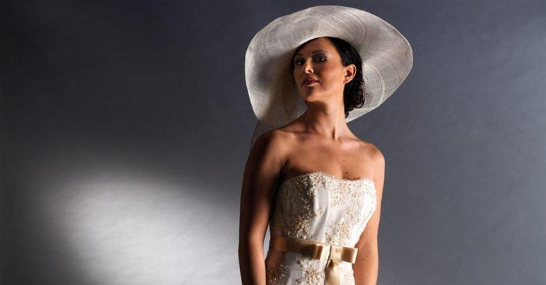 Sposa per un Giorno – Elena Coppolillo