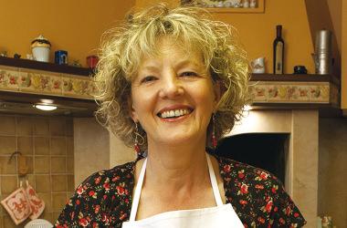 Chef per un Giorno – Ivana Mariotti