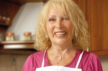 Chef per un Giorno – Mirella Cardinali