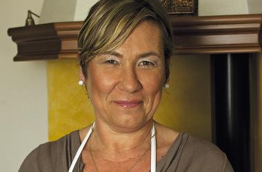 Chef per un Giorno – Roberta Depaoli
