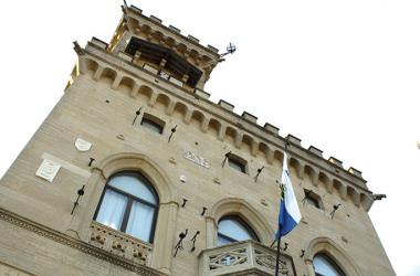 Buone Notizie da San Marino