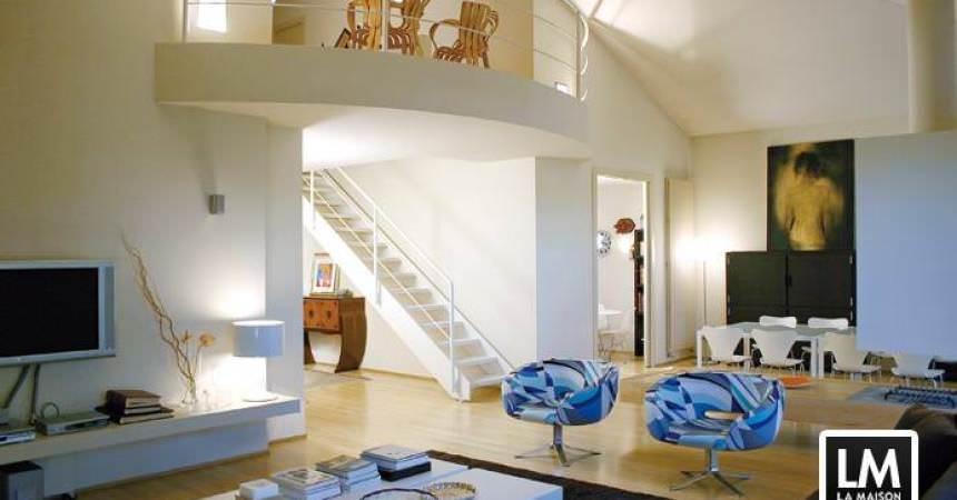 Hai una Villa o Casa da vendere?