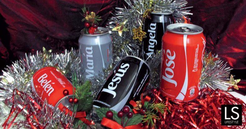 Ogni benedetto Natale