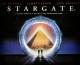 San Marino Stargate