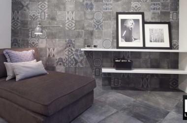 L'Architetto Risponde – Piastrelle: decorare un appartamento da ristrutturare
