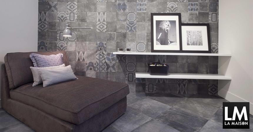 Larchitetto risponde piastrelle: decorare e ristrutturare un