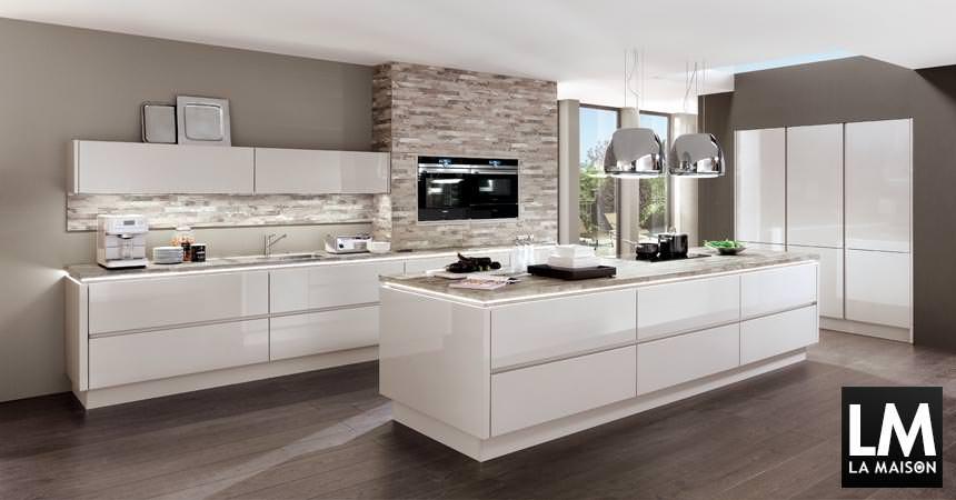 cucina lux cucina lucida kitchen house san marino 860450
