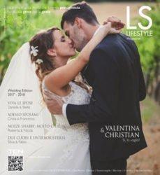2296becfa35e ... servizi fotografici di ben cinque matrimoni