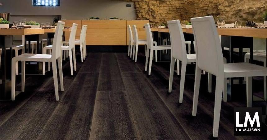 Serie Nadura – Lindura: il vero legno che garantisce grandi soddisfazioni (Pipa San Marino)