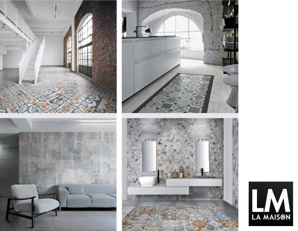 frederic-barogi-architetto-risponde-piastrelle-decorare-ristrutturare-un-appartamento-architettura-arredo-design-interiordesign-decorazioni-piastrelle-mattonelle-stile-retro