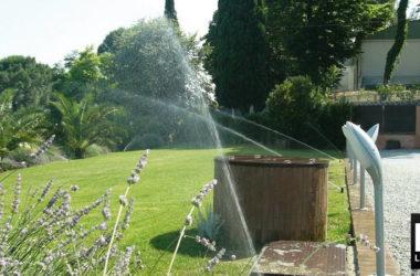 """Realizzare un impianto di irrigazione – Il """"fai da te"""" consigliato da Irri Verde"""